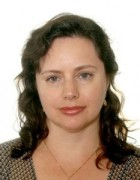 Law Firm and Mediation Practice of Alla Roytberg, P.C.