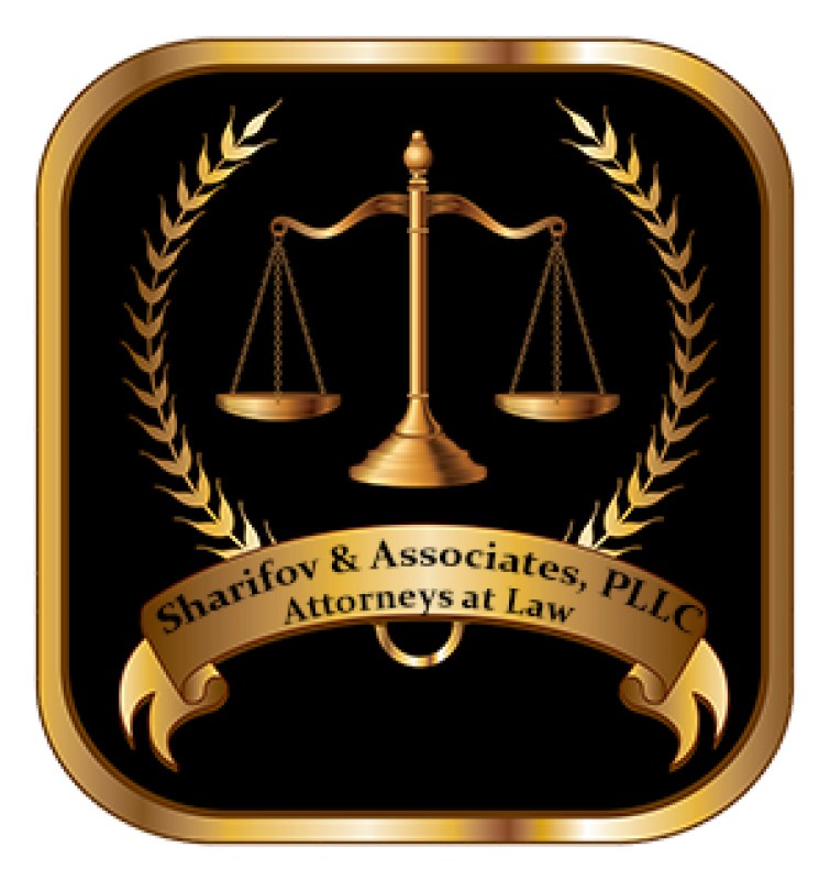 Sharifov & Associates, PLLC