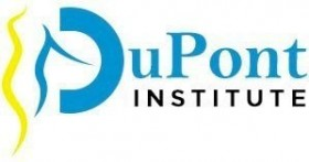DuPont Institute