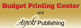 Aspect Publishing