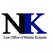 Law Office of Natalia Kolyada