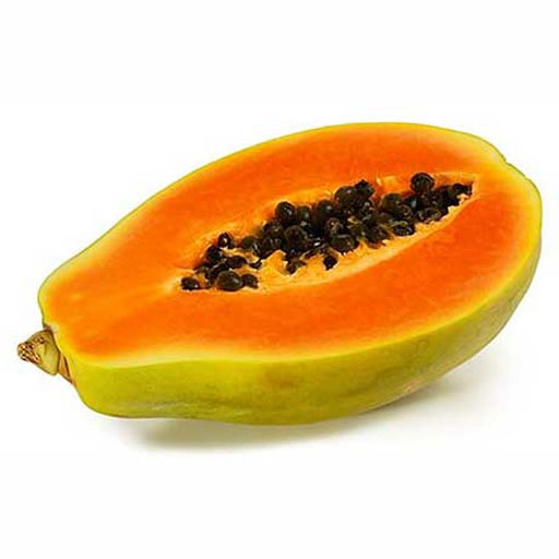 Photo of Papaya